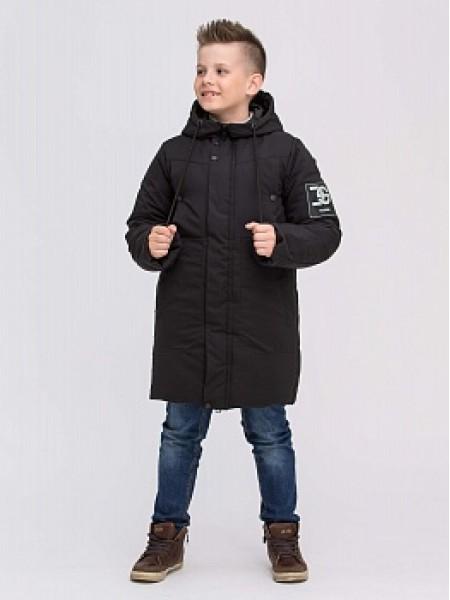 Куртка  для мальчика 18202